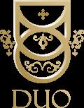 株式会社デュオ